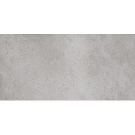 CARRELAGE 30x60 GRIS CITRA