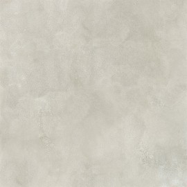 CARRELAGE EMOTION gris clair 60x60
