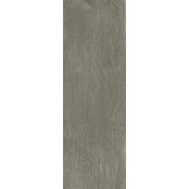 CARRELAGE APACHE GRIS LUPO 15x60
