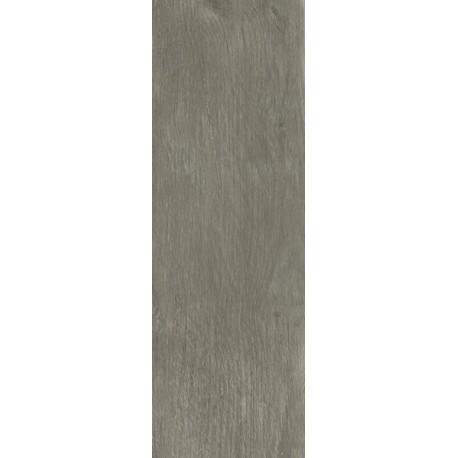 CARRELAGE APACHE GRIS 15x60