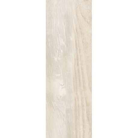 CARRELAGE APACHE BEIGE AQUILA 15x60