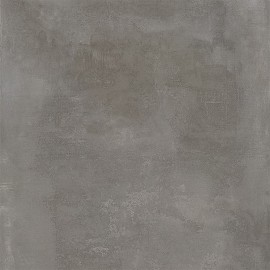 CARRELAGE EMOTION ANTHRACITE 60x60