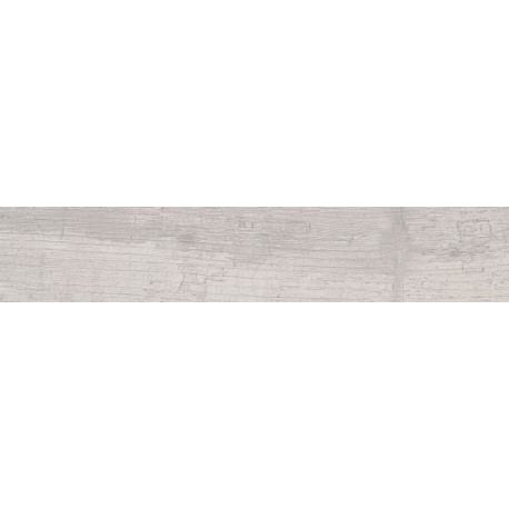CINE WHITE 10x60