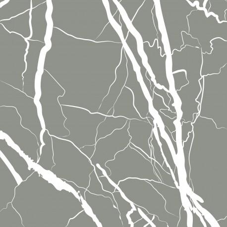 CARRELAGE ORNART ASHGREY 60x60