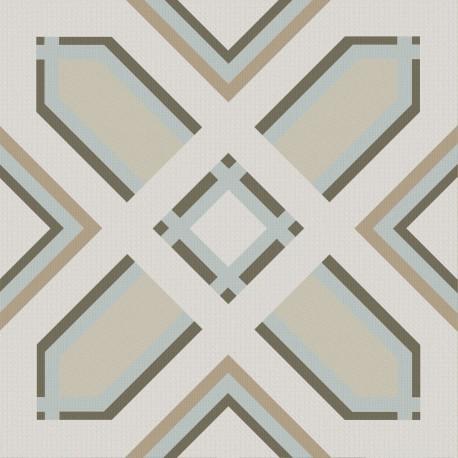 CARRELAGE ORNCLA GRIS 30x30