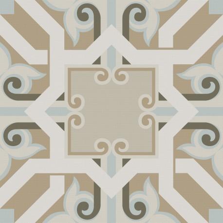 CARRELAGE ORNCLA GREY 60x60