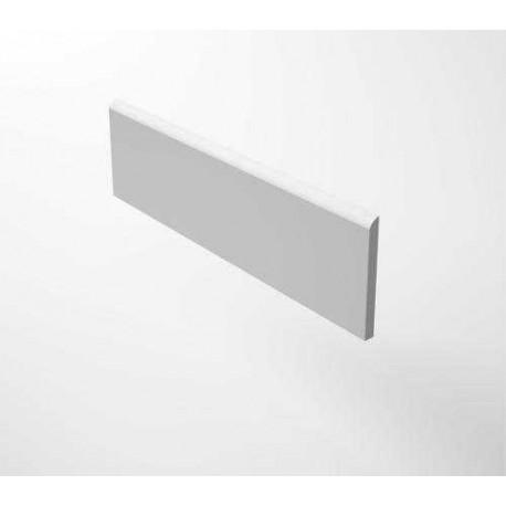 Plinthe CIsta MAT 7.5x60