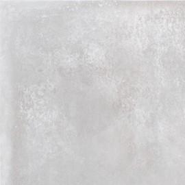 CONCRET GRIS 45X45