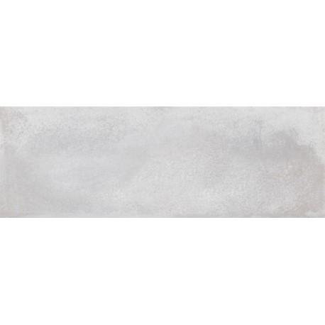 CONCRET GRIS 25x75