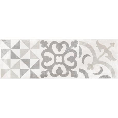 CONCRET HIDRAULICO GRIS 25x75