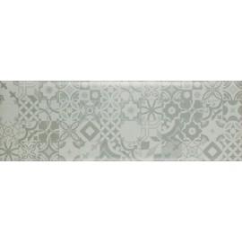 VENDOME HIDRAULICO GRIS 20X60