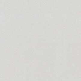 VENDOME GRIS 45X45