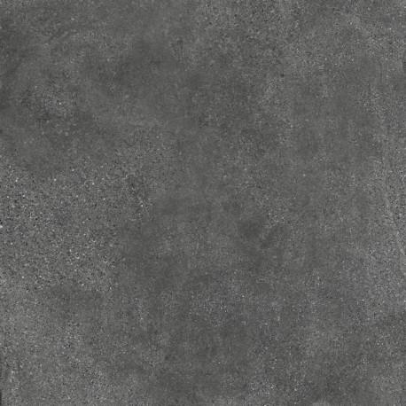 Carrelage GRAVEL ANTRACITE 60X60