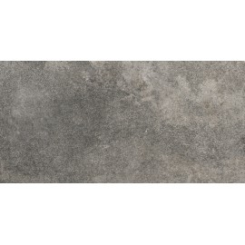 ROCK ANTHRACITE 30X60
