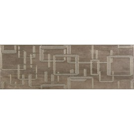 UNIKA DECOR BEIGE 20X60