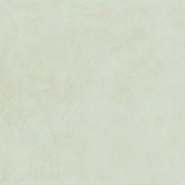 NEUTRA Avorio 30x30