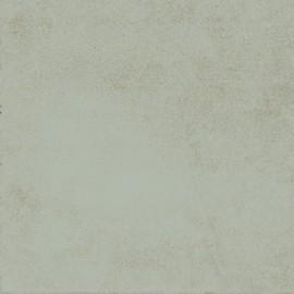 NEUTRA Grigio 30x30