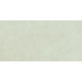NEUTRA Avorio 30x60
