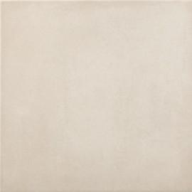 DAROCA WHITE 45x45