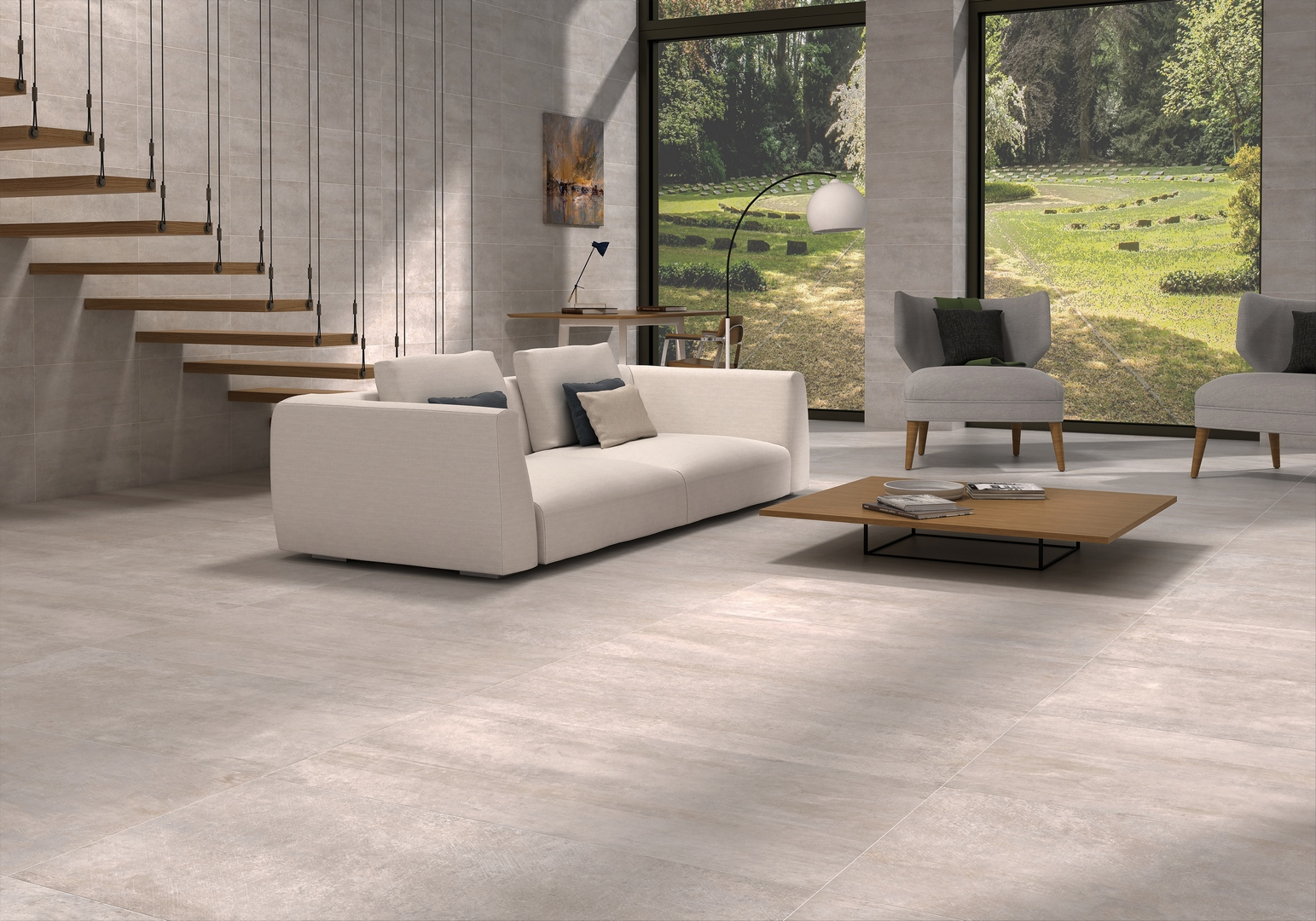 Carrelage interieur blanc brillant interesting carrelage for Carrelage interieur brillant