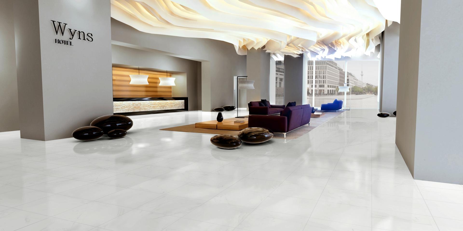 Lux Decor Peinture Mur Et Plafond